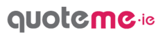 quoteme logo