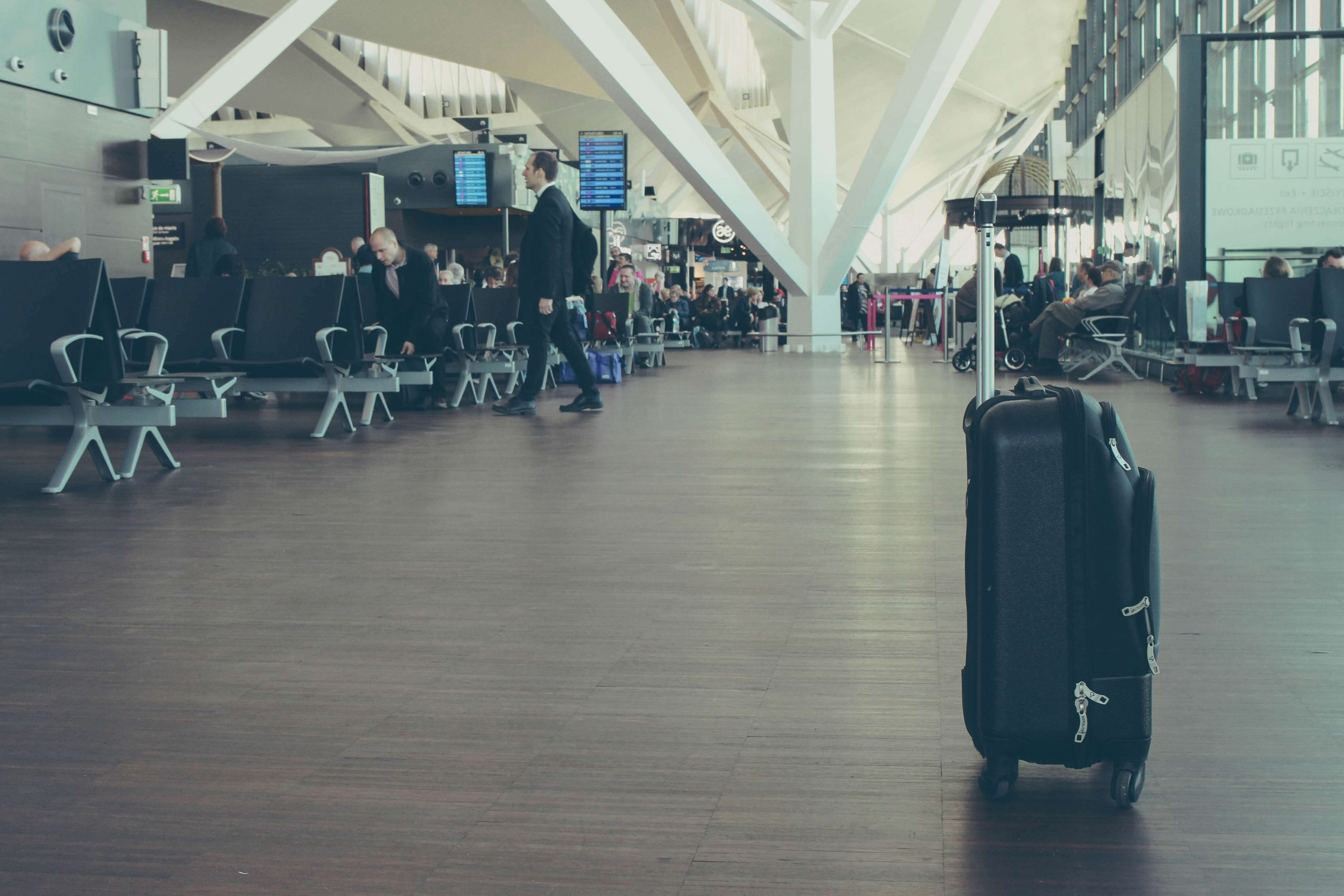 multi-trip travel insurance