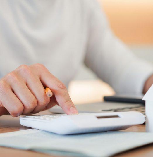 factors-affecting-home-insurance-premium