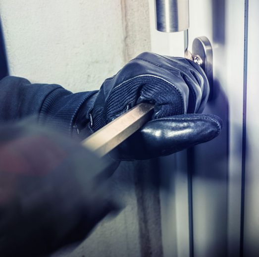 These Are The Most Common Security Lapses That Lead To Break-Ins