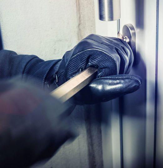 common-security-lapses