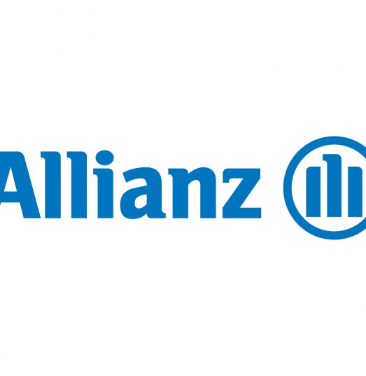 Allianz Home Insurance Overview