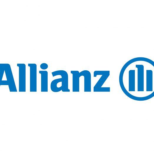 Allianz Home Insurance Overview