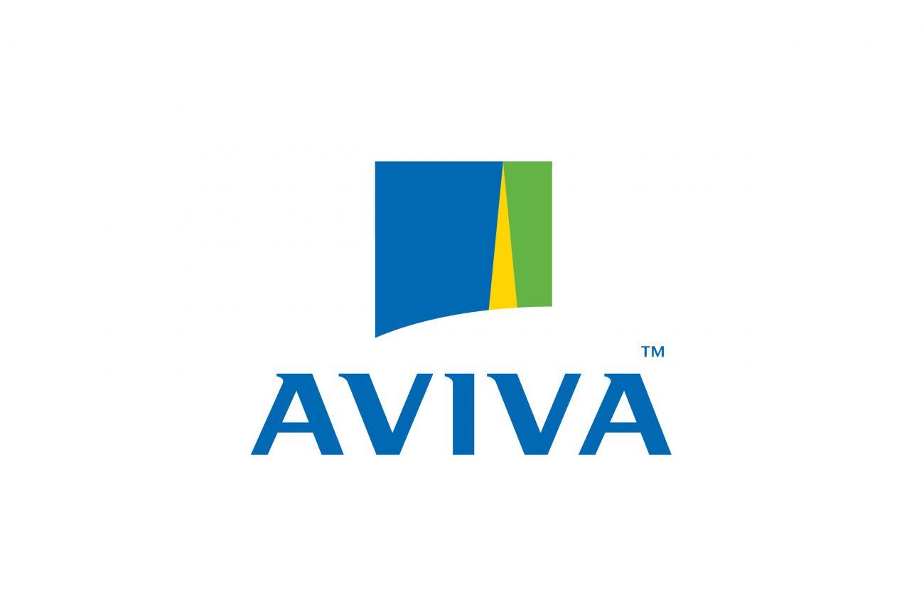 Aviva Home Insurance – Background & Review