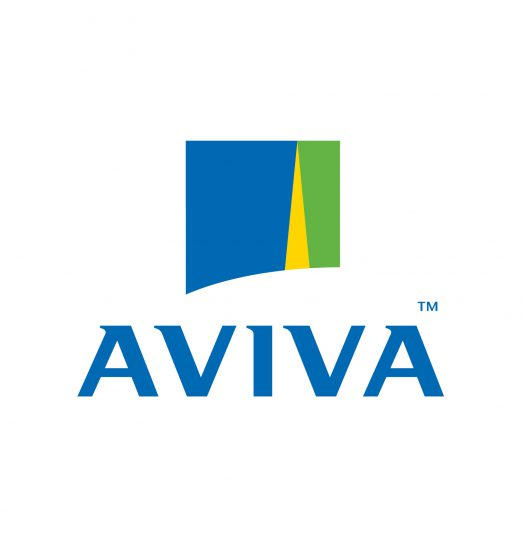Aviva Home Insurance – Background & Review