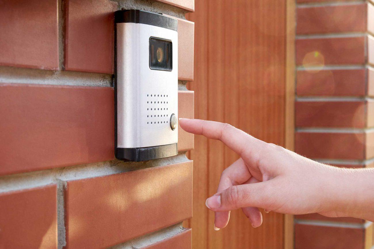 Best-Smart-Doorbells