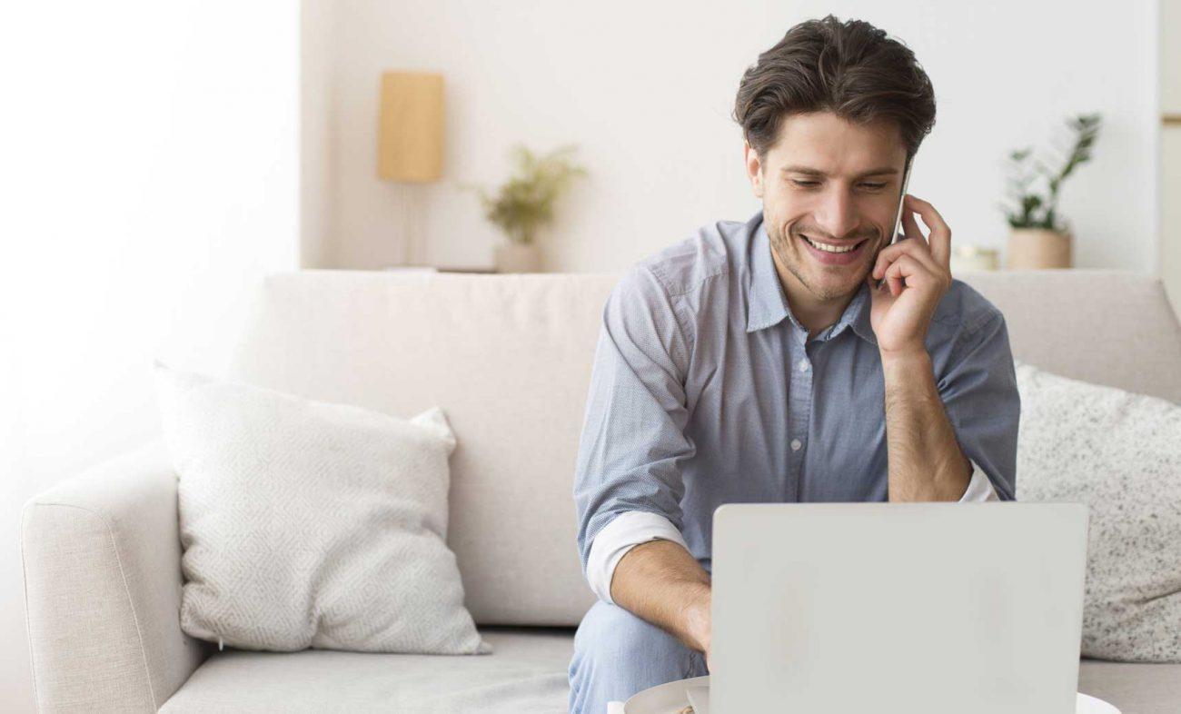 Call-For-Better-Home-Insurance