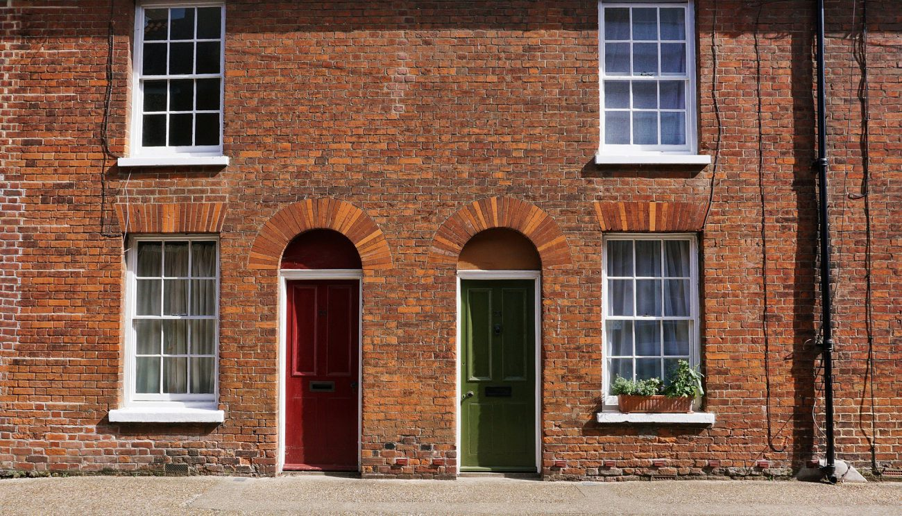 Changing your Home Insurance – Easier than 123!