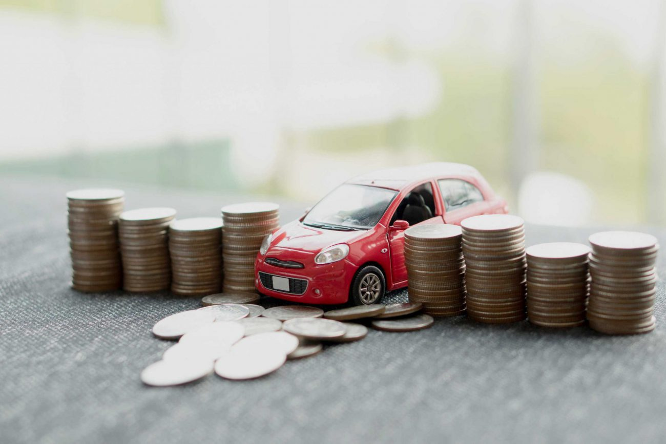 Is it fair to compare car insurance costs in other countries?