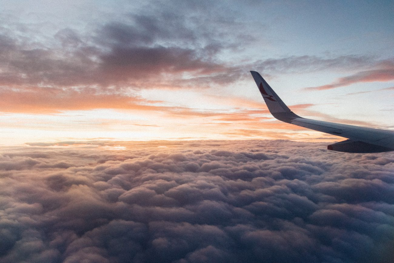 Why travel insurance is an essential…