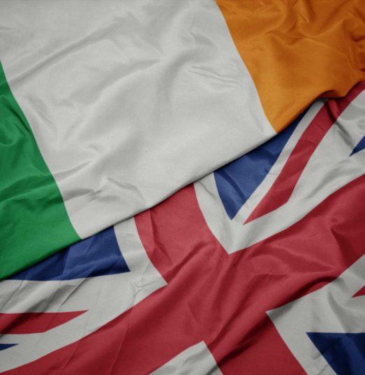 Insurance Ireland calls for Brexit Stakeholder Consultative Forum on Finance and Insurance