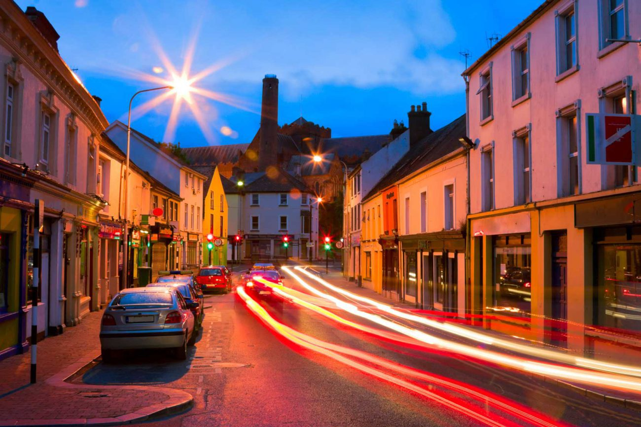 Second Car Insurance in Ireland – How to Insure Your Second Car