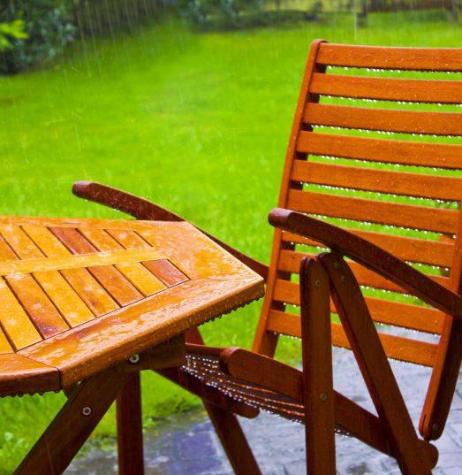 Keep-garden-home-secure