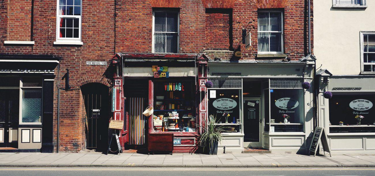 Public Liability Insurance – Get a Cheap Quote