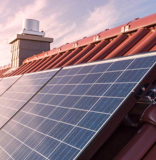 Solar-Power-for-home