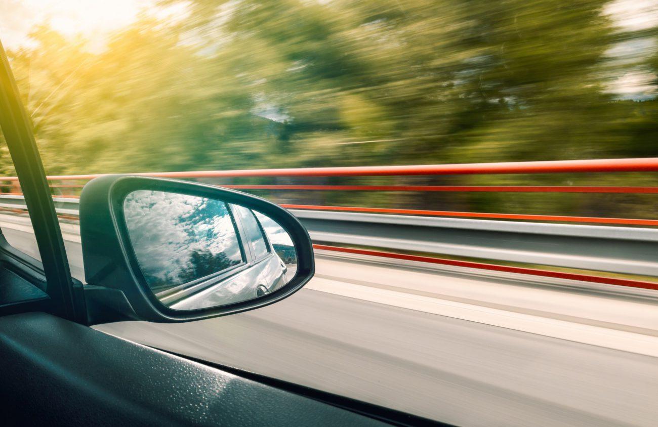 Smart Steps to get Cheap Car Insurance