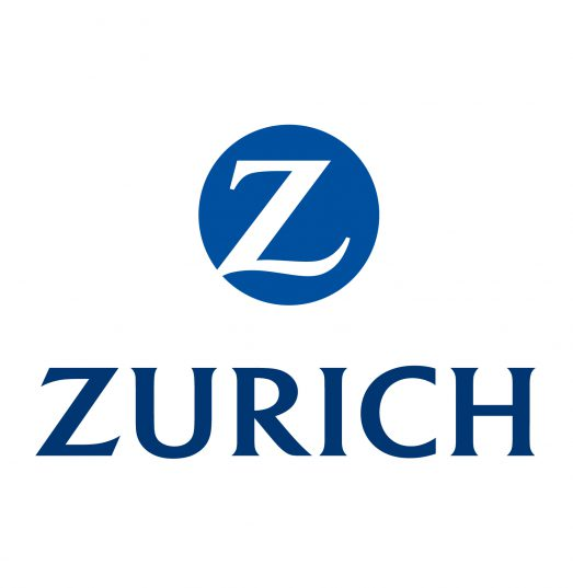 Zurich Car Insurance – Review and Background