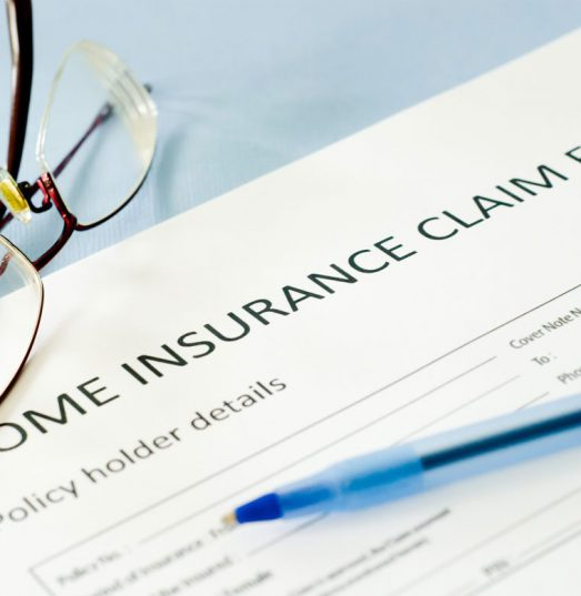 Will My Home Insurance Go Up if I Make a Claim?
