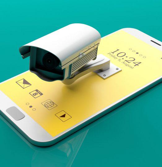 smart-security-cameras