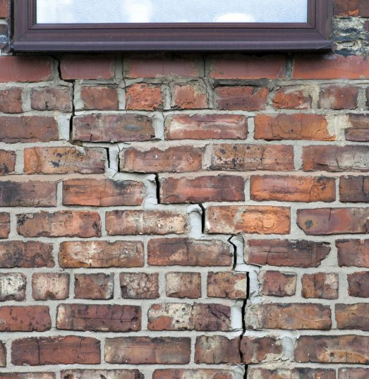 What Kinds of Structural Damage Are Covered by Home Insurance?