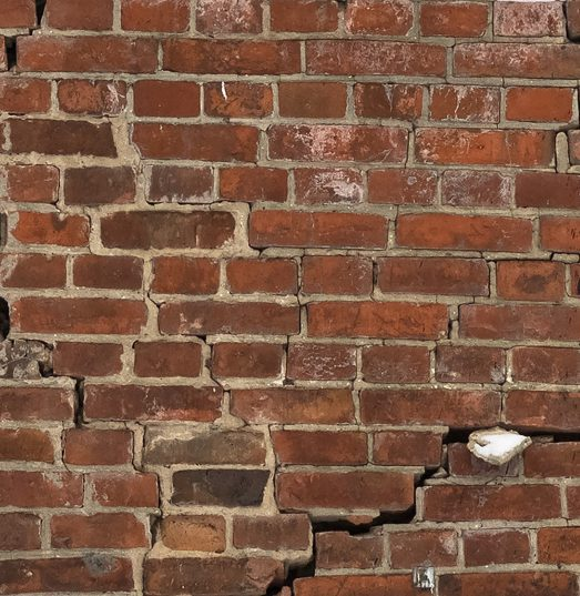 Does Home Insurance Cover Cracks in Walls?