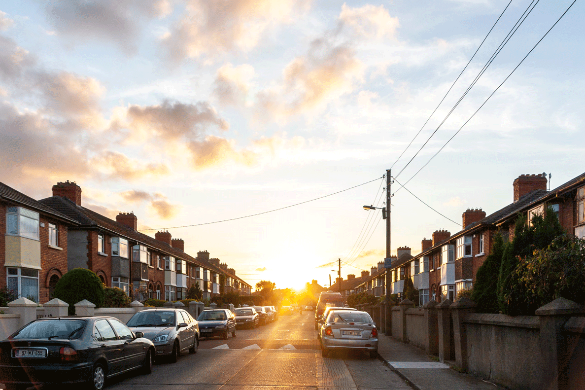 What Is A Neighbourhood Watch – And Can I Set One Up?