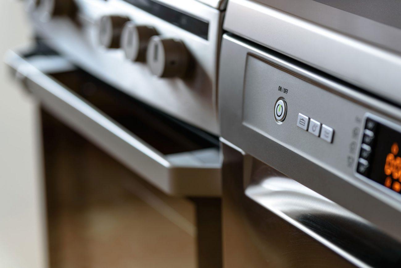 household-appliances-insurance