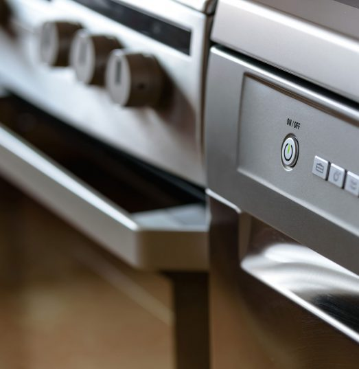 Does My Home Insurance Cover My Household Appliances?