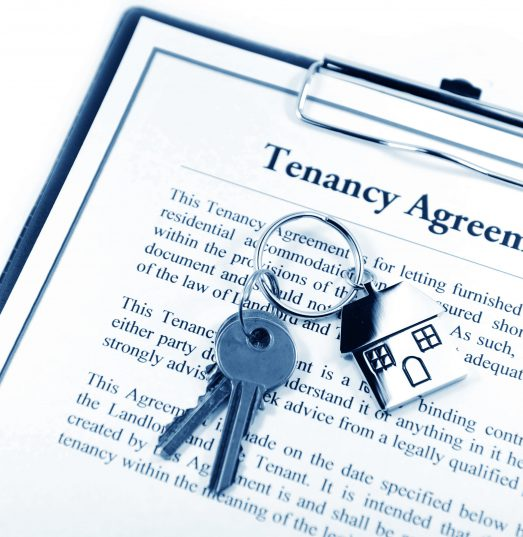 Do I need landlord Insurance if renting out property