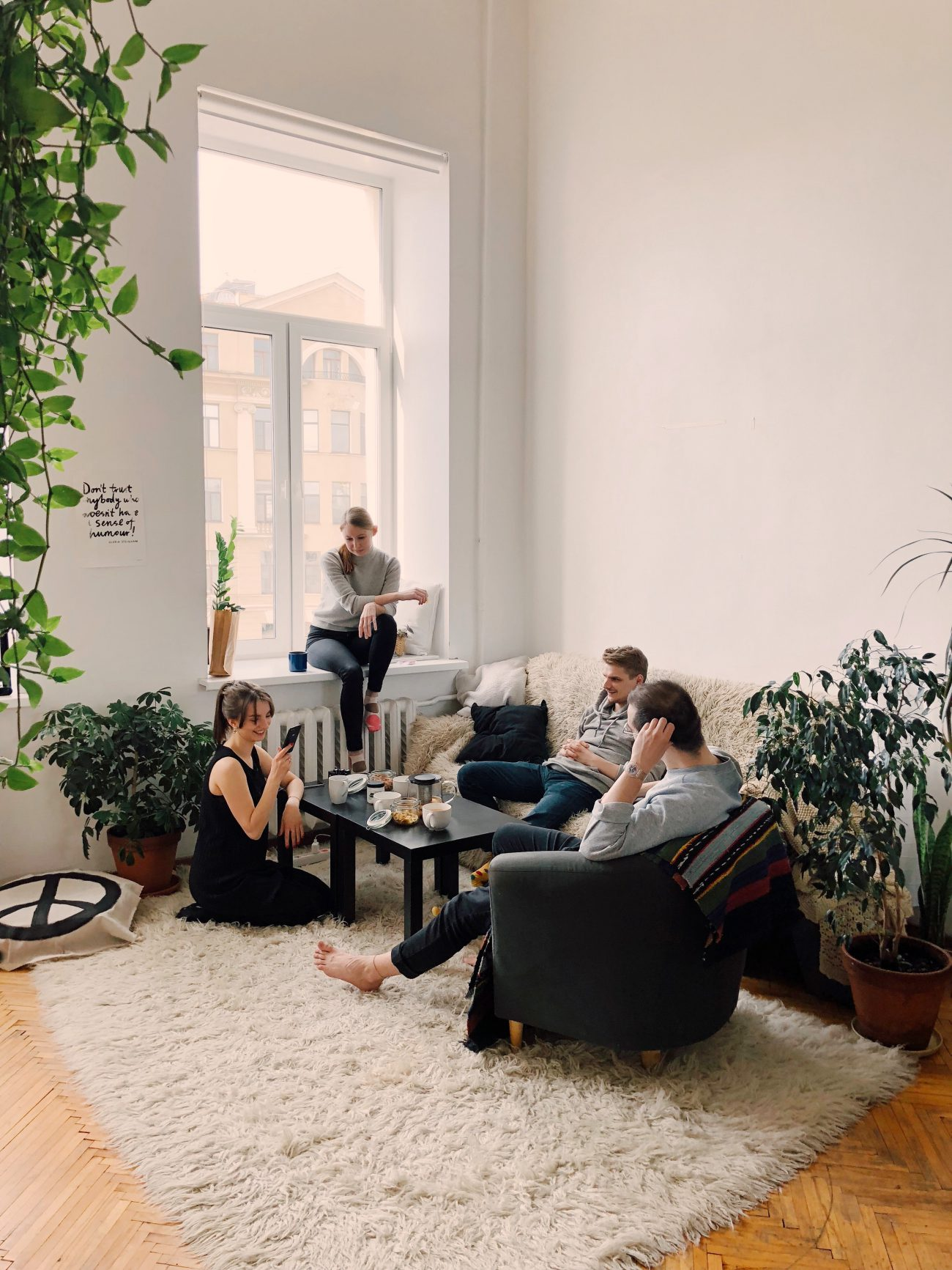 Do I need extra insurance for renting on AirBnB
