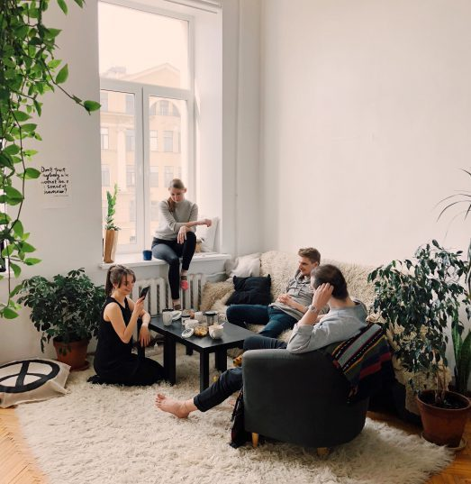 Will my home insurance cover me for renting out for AirBnB
