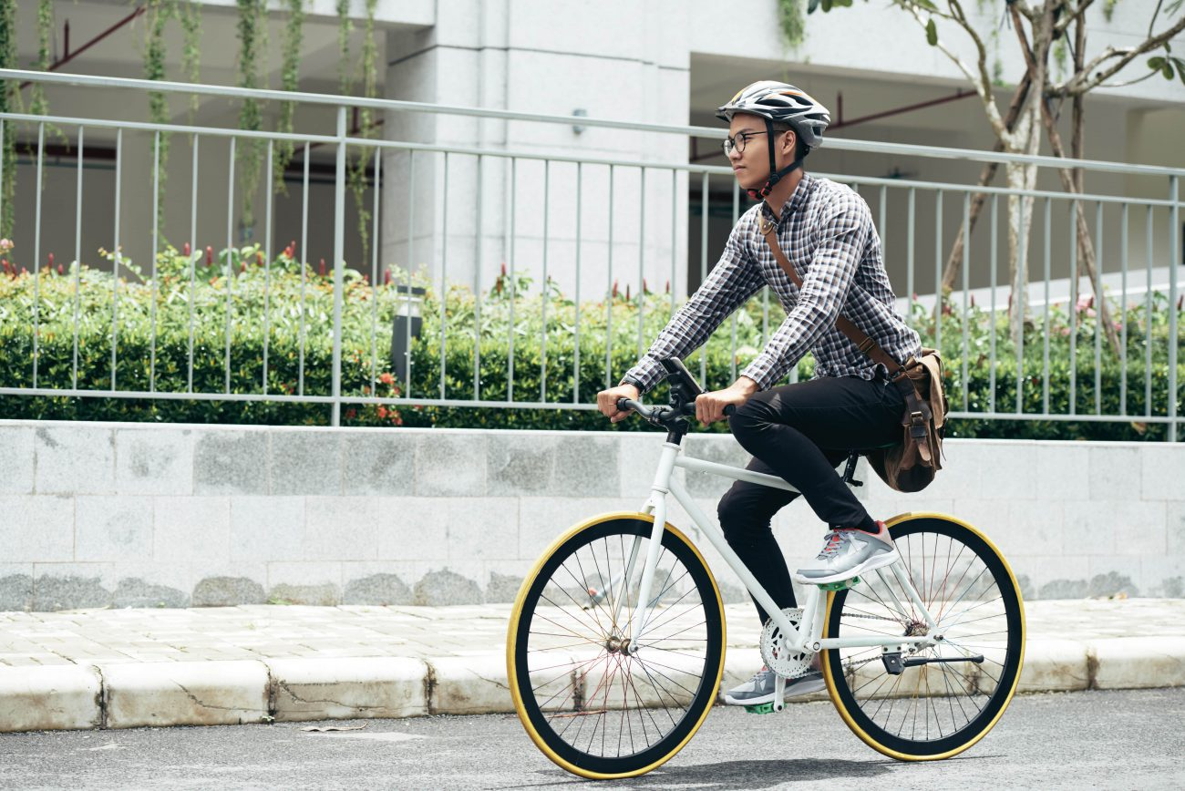 Should I claim for a robbed bike on my home insurance?