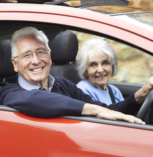 Does-Age-Affect-Car-Insurance