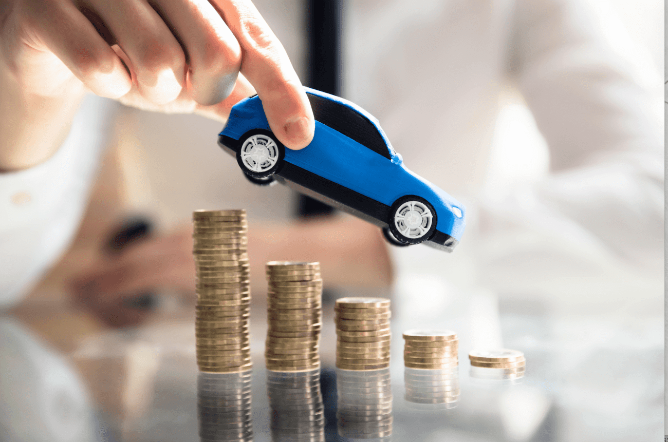 Are some cars cheaper to insurance and why is this?