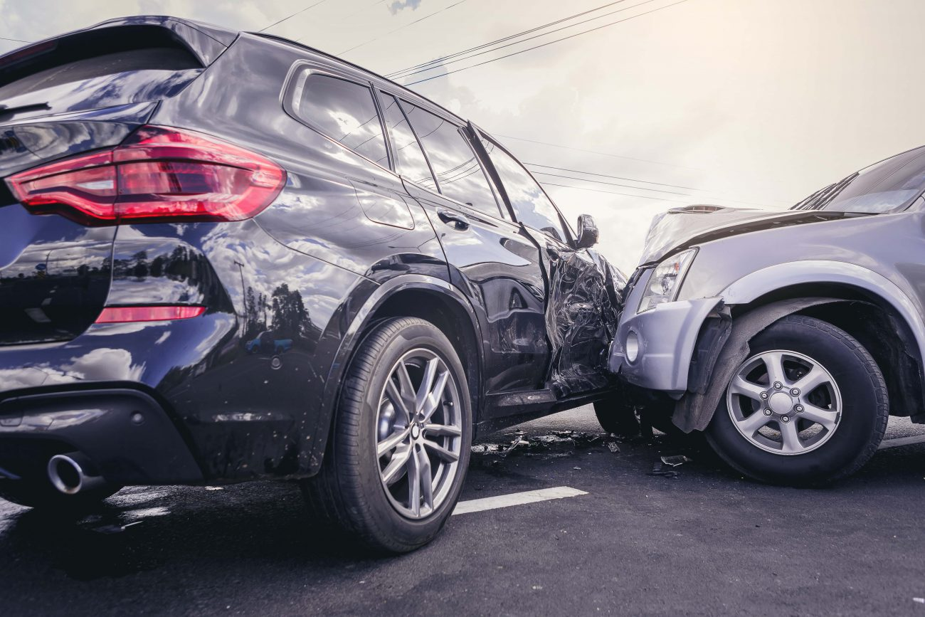 Can I get car insurance after an accident?