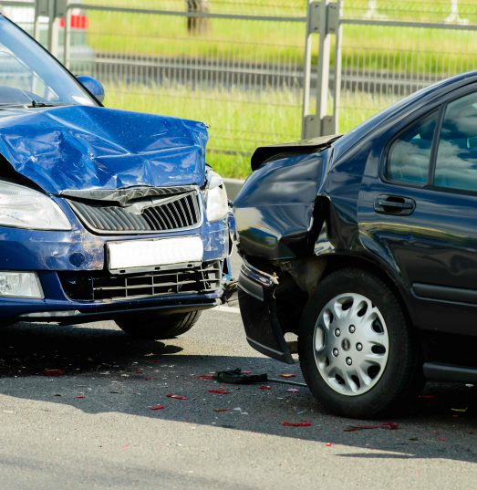 Can I get an alternative car insurance quote after multiple car accidents?
