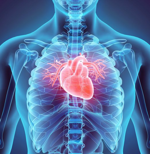 Can I get car insurance after a heart attack?