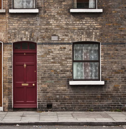 Do I need unoccupied Home Insurance?