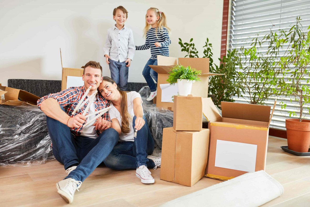 Are renters content covered by landlord insurance?