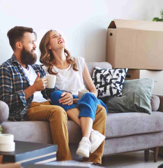 Does Home Insurance Cover a renters contents?