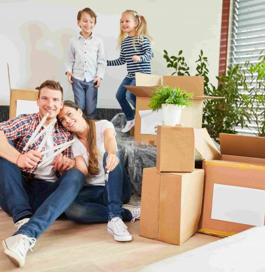 Does landlords insurance cover my tenants contents?
