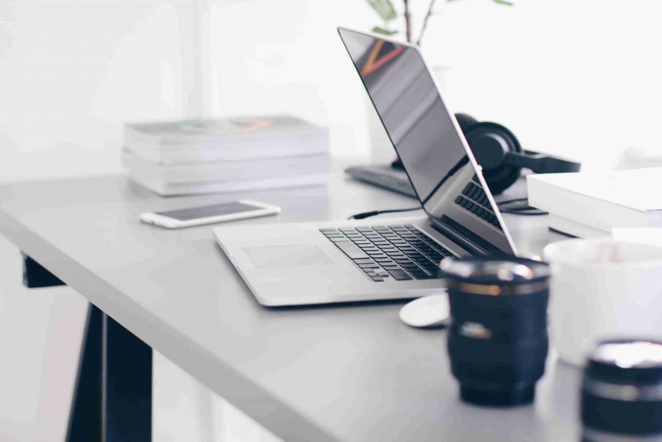 Does home insurance cover me working from home?