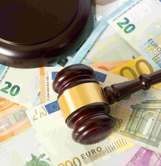 Can I get car insurance with a non-motoring conviction?