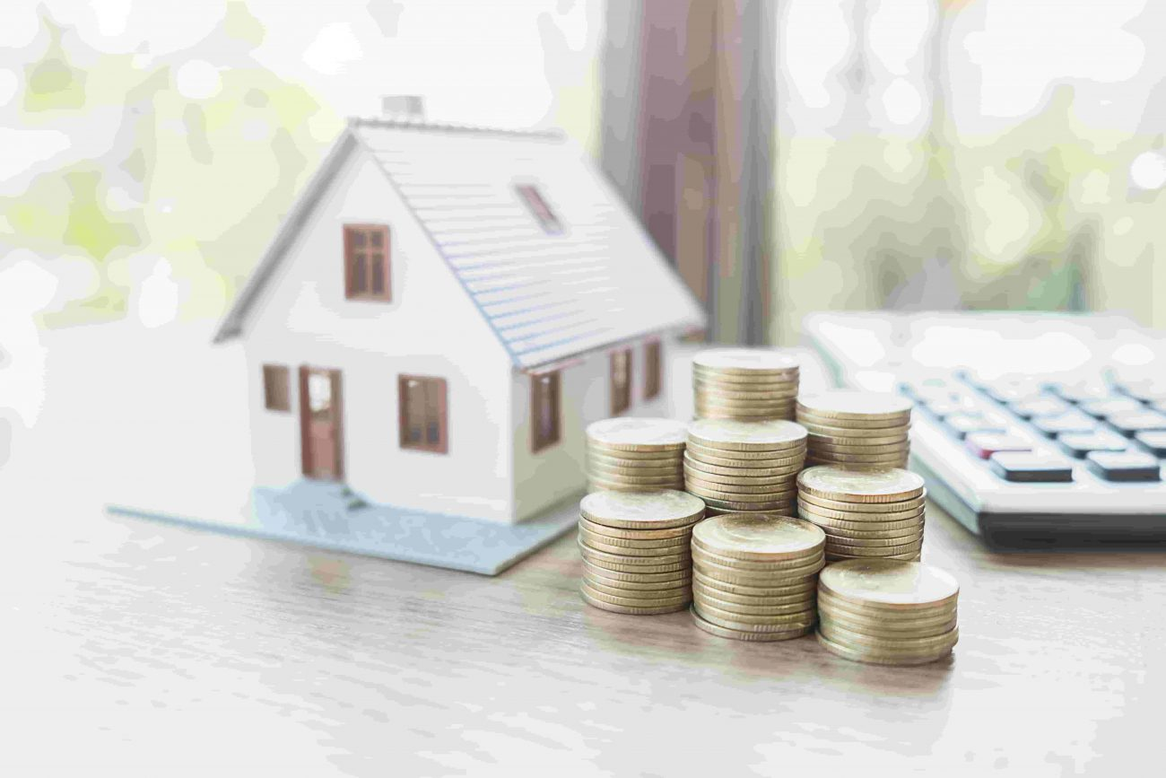 Does home insurance have a no claims discount?